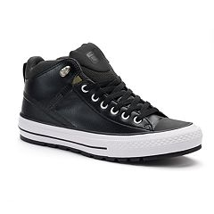 Adult Converse Chuck Taylor All Star Street Boot Sneakers by