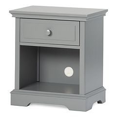Child Craft Universal Night Stand by