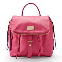Juicy Couture Zane Backpack