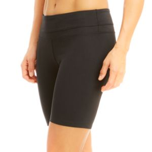 Women's Marika Ellie Performance Bike Shorts