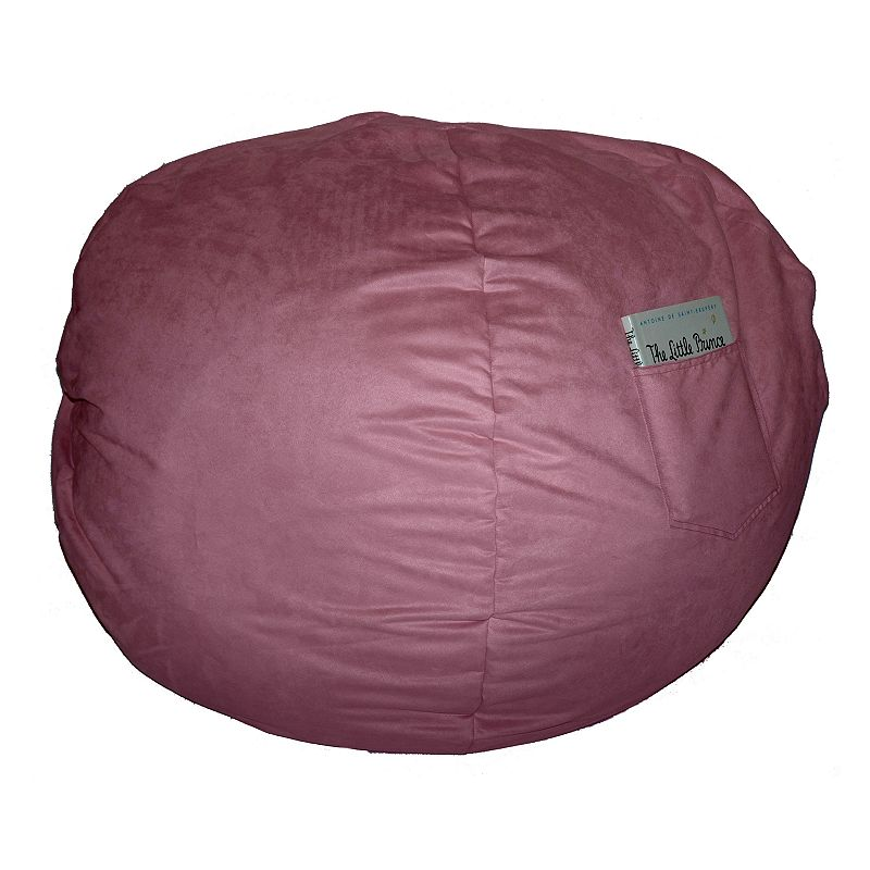 Girls Bean Bag Chair Kohl S
