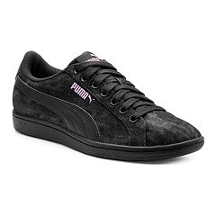 Puma Vikky Denim Women's Sneakers by