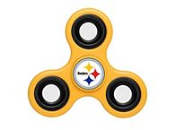 Steelers For the Home