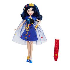 Disney's Descendants Evie's 4 Hearts Fashion Doll by