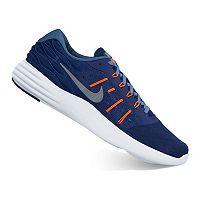 Nike LunarStelos Men's Running Shoes