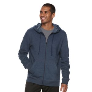 Men's Tek Gear® Ultra Soft Fleece Hoodie