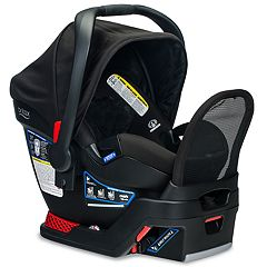 Britax Endeavors Infant Car Seat by