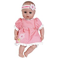 Adora Dolls Playtime Garden Party Doll by