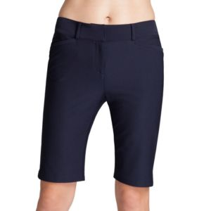 Women's Tail Bailey Golf Shorts