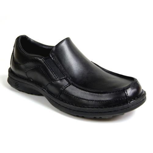 Streetcars Carrera Slip-On Shoes - Men