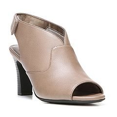 Lifestride Ciara Women's High Heels by