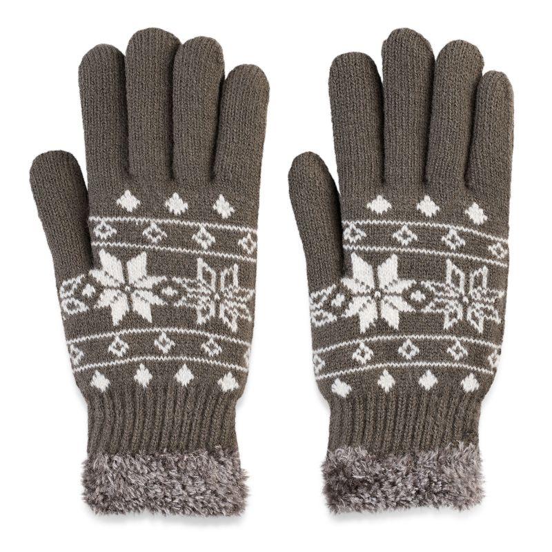 Gloves Women | Accessories Pretty Long