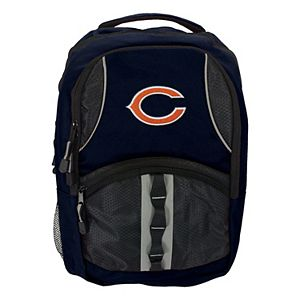 Chicago Bears Captain Backpack by Northwest
