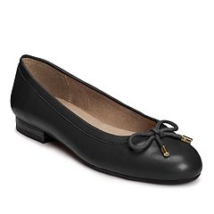 A2 by Aerosoles Good Cheer Women's Ballet Flats  by