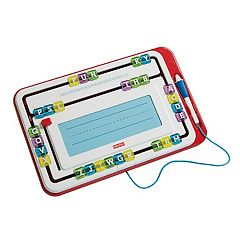 Fisher-Price Think & Learn Alpha SlideWriter by