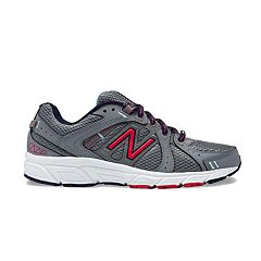New Balance 402 Women's Running Shoes by