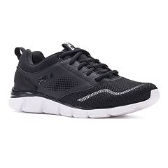 Fila Memory Primary NSO Women's Running Shoes by
