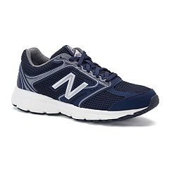 New Balance 460 v2 Women's Running Shoes by