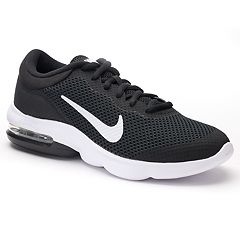 Nike Air Max Advantage Women's Running Shoes by