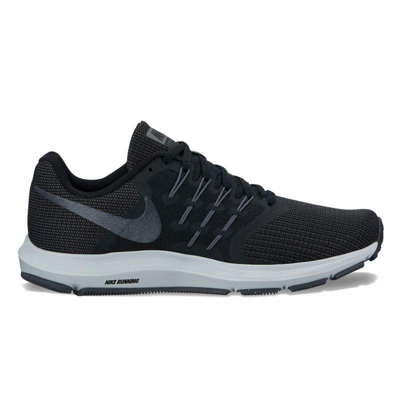 Nike Run Swift Women's Running Shoes, Size: 5, Grey (Charcoal) thumbnail