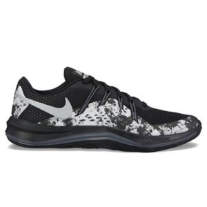 Nike Lunar Exceed Women's Cross Training Shoes
