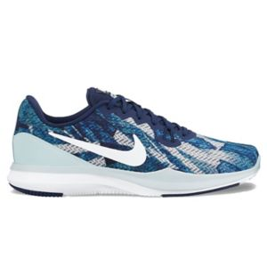 Nike In-Season 7 Women's Cross Training Shoes