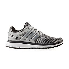Adidas Energy Cloud Women's Running Shoes  by