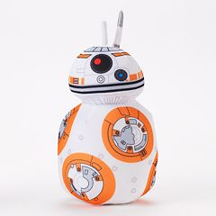 Kohl's Cares Star Wars Collection BB-8 Toy