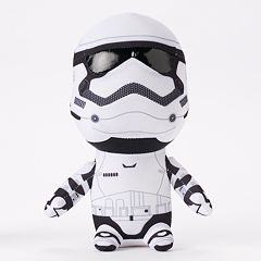 Kohl's Cares Star Wars Collection Stormtrooper Toy