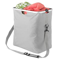Whitmor Hamper Tote by