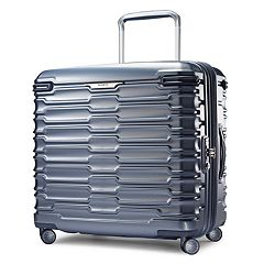 Samsonite Stryde Glider Hardside Spinner Luggage by