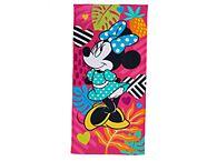 Disney Beach Towels