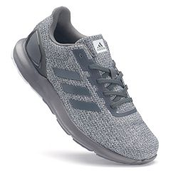Adidas Cosmic Men's Running Shoes by