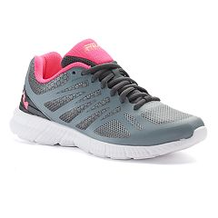Fila Memory Speedstride Women's Running Shoes by