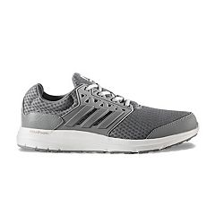 Adidas Galaxy 3 Low Men's Running Shoes by