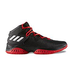 Adidas Explosive Bounce Men's Basketball Shoes by