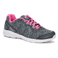 Fila Memory Perpetual FT Women's Running Shoes by