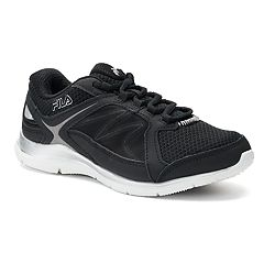 Fila Memory Resilient 2 Women's Cross Training Shoes by