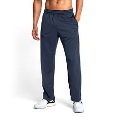 Big & Tall Nike Rivalry Dri-FIT Modern-Fit Performance Basketball Pants by