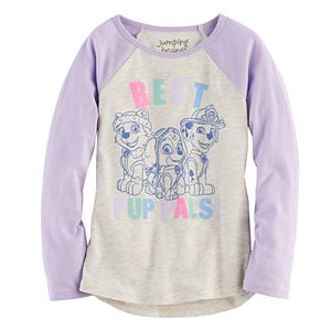 b87b0eff333 Toddler Boy Jumping Beans® Fall Mix   Match Outfits