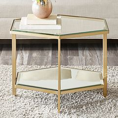 Madison Park Powell Coffee Table by