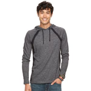 Big & Tall Rock & Republic Siro Hoodie