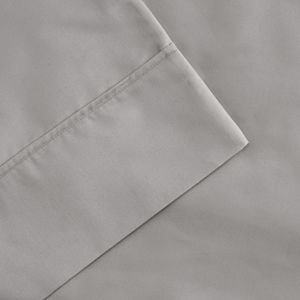 Madison Park 525 Thread Count Sheet Set