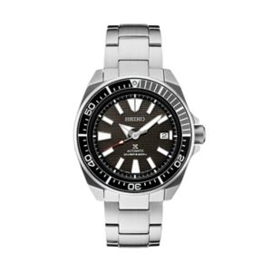 Seiko Men's Prospex Automatic Dive Watch - SRPB51
