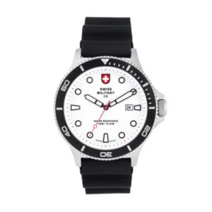 Swiss Military by Charmex(CX) Men's Watch - 79292-9-F
