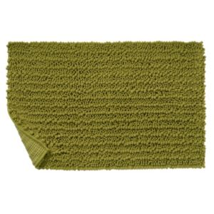 Mohawk® Home Metaphor Solid Bubble Bath Rug - 20'' x 32''