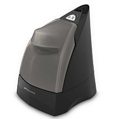 Bionaire Xpress Comfort Warm Mist Humidifier by