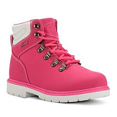 Lugz Grotto Ballistic Women's Winter Boots by