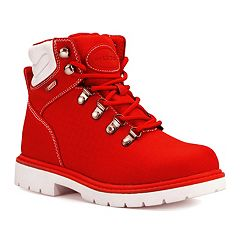 Lugz Grotto Ripstop Women's Winter Boots by