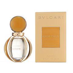 Bvlgari Goldea Women's Perfume Eau de Parfum